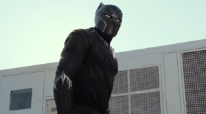 2975885-blackpanther