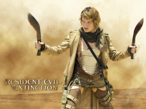 Alice-resident-evil-movie-18557836-1024-768