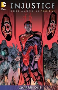 Injustice-Gods-Among-Us-Year-Five-1