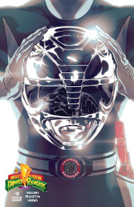 PowerRangers-000-Cover-Black-11443