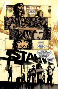 Starve01-Preview-Page19-daadb