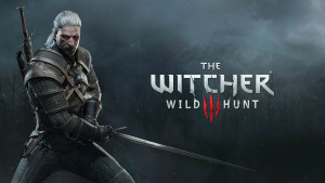 The Witcher 3 Wild Hunt Desktop Wallpaper