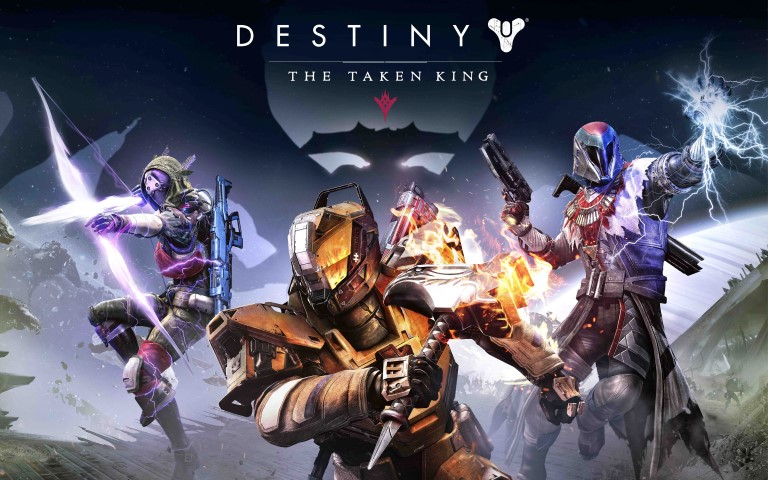destiny_the_taken_king-wide