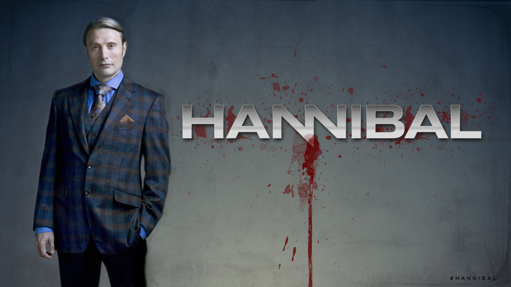 hannibal_wallpaper_2_by_knightryder1623-d7b16qv