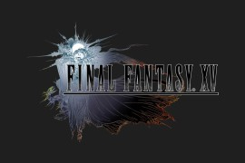 Final Fantasy XV Won't Use Traditional Difficulty Settings