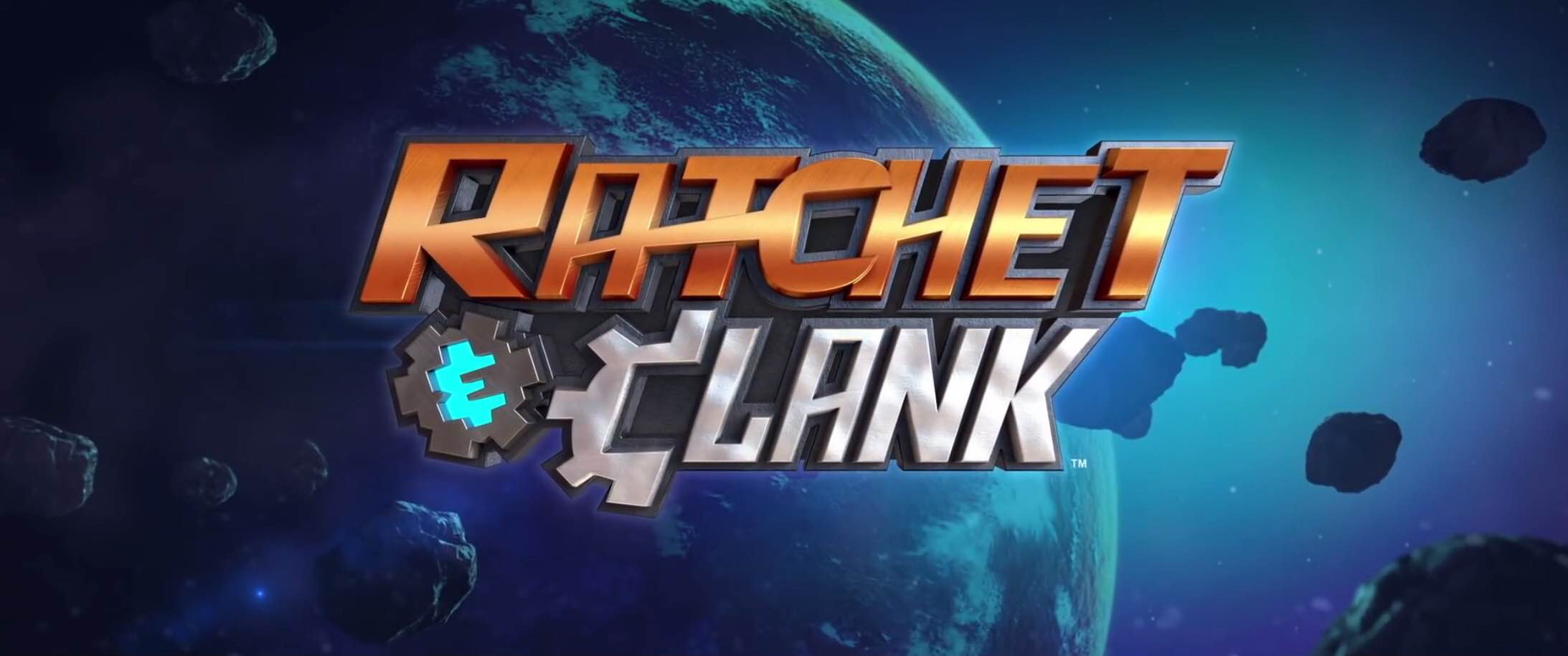 Explosive New Trailer For Ratchet & Clank Is Here!