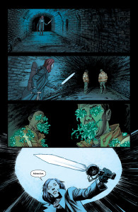 injection05_preview_page3