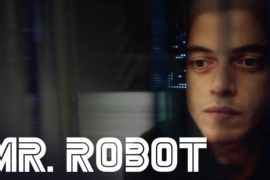 """Mr. Robot"" Season Two: Let the Theories Spiral"