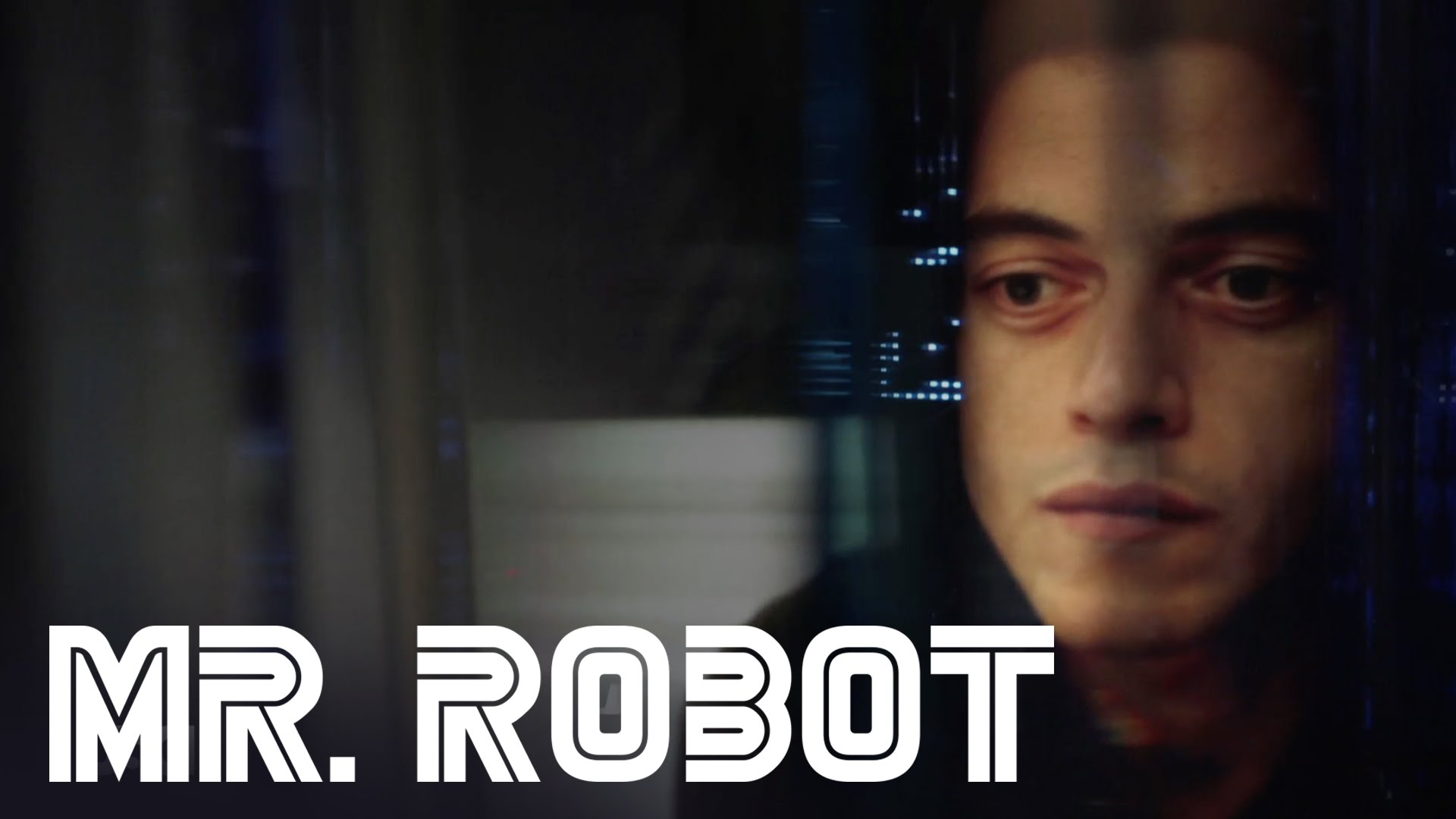 """""""Mr. Robot"""" Season Two: Let the Theories Spiral"""