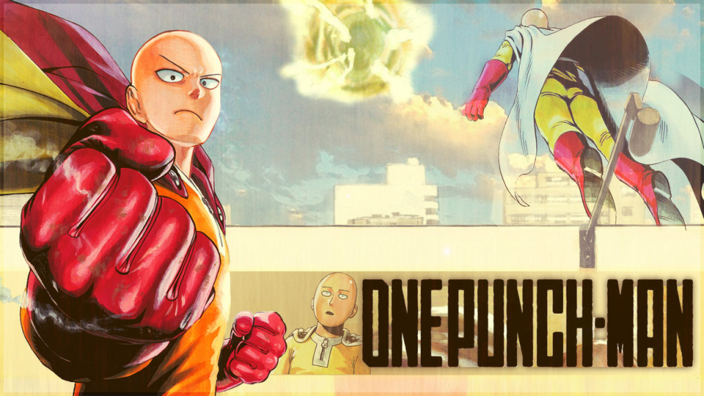 one_punch_man_____saitama____wallpaper_01__by_dr_erich-d6n68e5