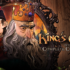 """King's Quest"" Chapters 1–5: A very punny game! (Review)"
