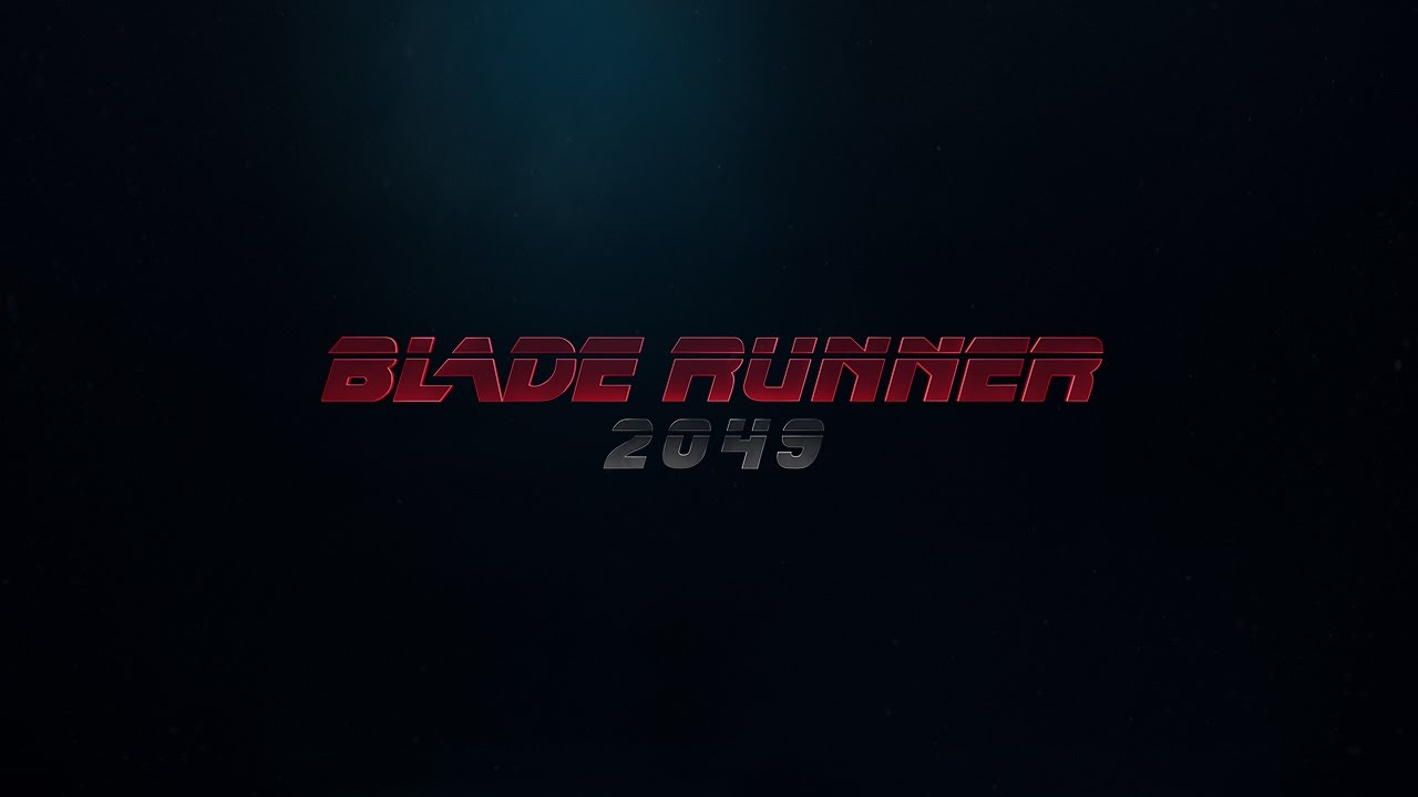 Continue to Question Everything in this Blade Runner: 2049 Teaser Trailer!!