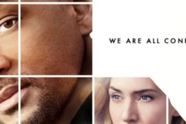 """Collateral Beauty"" Offers a Unique Perspective on Love, Time, and Death (Review)"