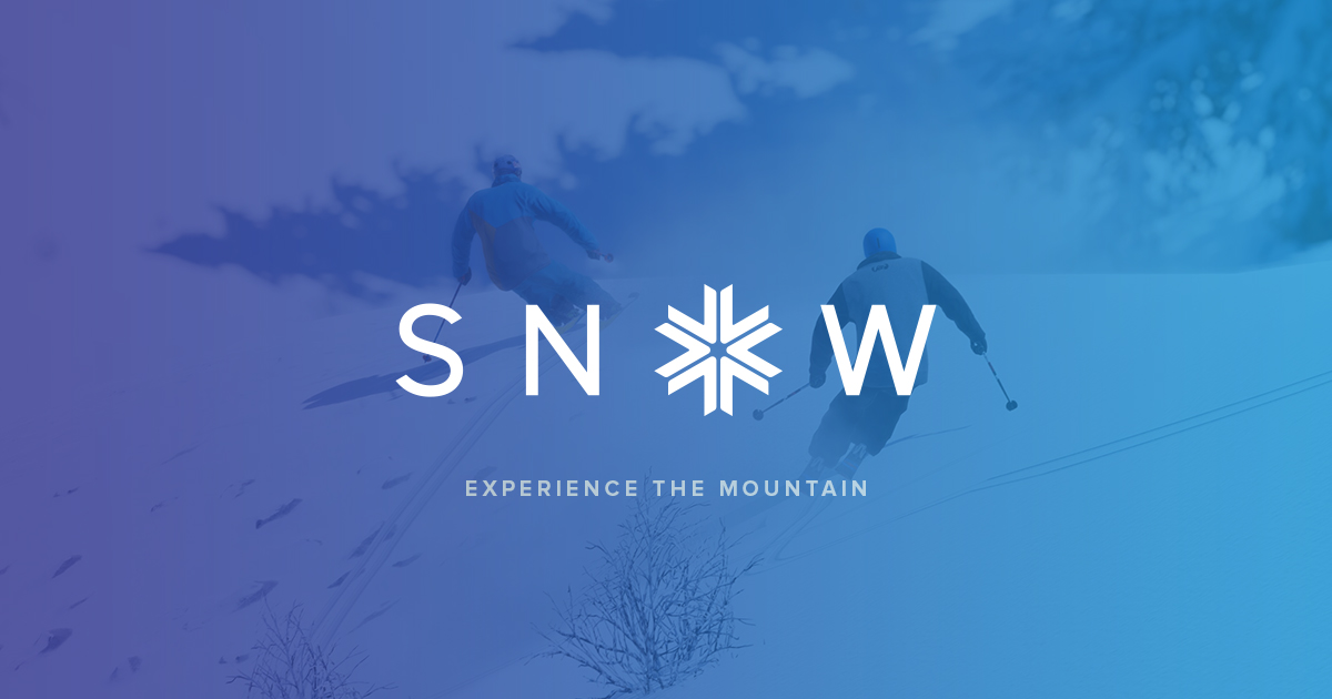 "Is Open World ""Snow"" the Future of Extreme Sports Games?"