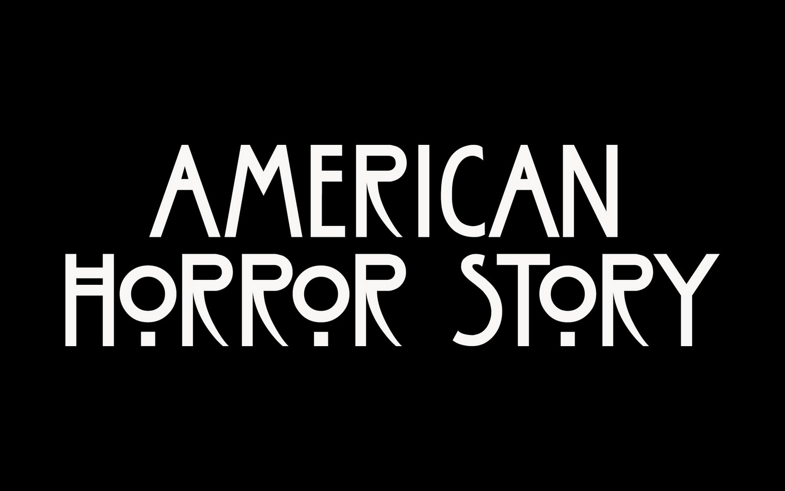 American Horror Story Renewed through 2019