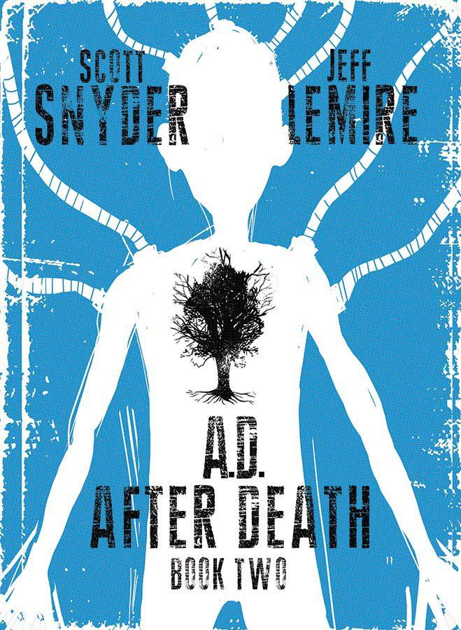 ADAfterDeath-02_cvr