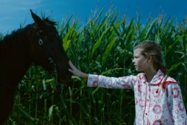 Under the Radar: Two Intriguing Films No One Seems to Talk About