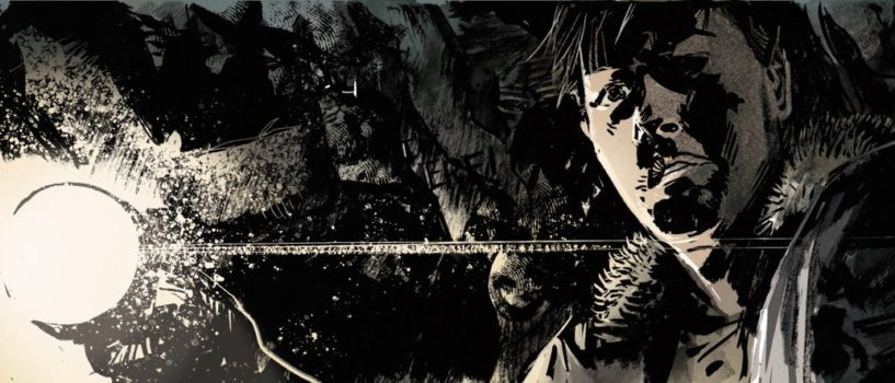 Always Leave Them Wanting More: 'The Belfry' One-Shot (Review)
