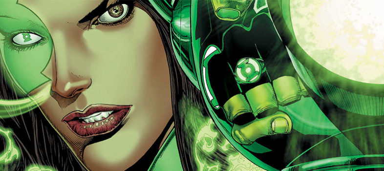Why Jessica Cruz is the 2016 Hero of the Year