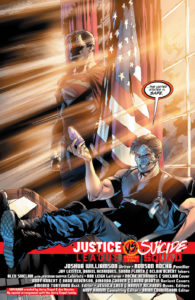 Justice-League-vs-Suicide-Squad-5-page-4