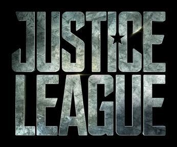 Justice League Pre Trailer SDCC Update