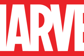 Marvel Entertainment Names New President