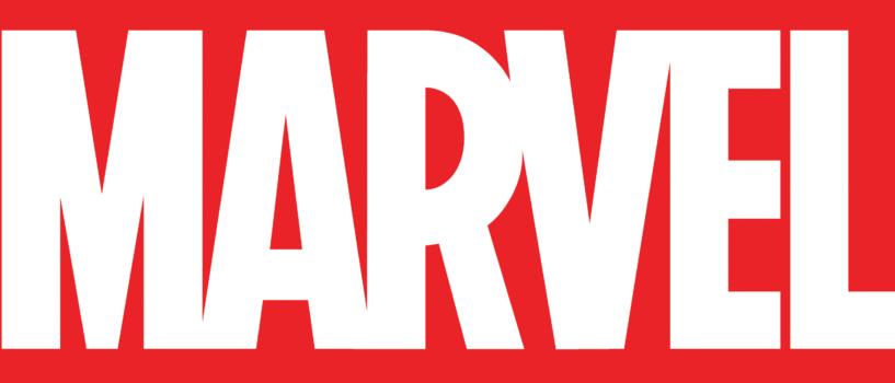 Marvel Entertainment Names New President