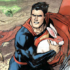 "A Deep Dive Into The Multiverse – ""Superman"" #15 (Review)"