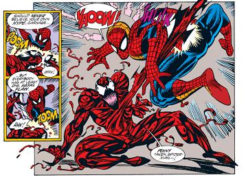 The Comic Book Noobs Show #70: My Ribs Hurt