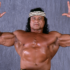 "Wrestling Legend Jimmy ""Superfly"" Snuka dies at age 73"