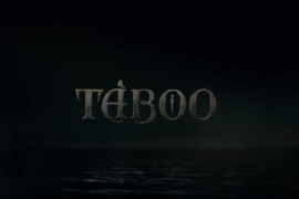 """Taboo"" Episode 1 leaves viewers spellbound, hungry for more, and gloriously disturbed (REVIEW)"