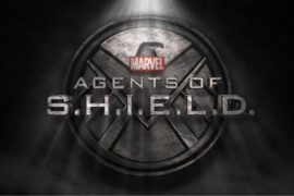 ABC Network President Confident of Agents of S.H.I.E.L.D Renewal Prospects