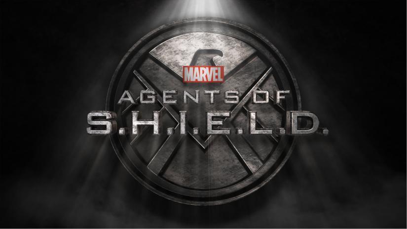 Agents of S.H.I.E.L.D producers prepare for Season Finale