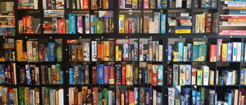 Nerdy By Nature: Game Night! Our Fav Board Games: What Makes Them So Good?