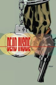 deadinsidecover