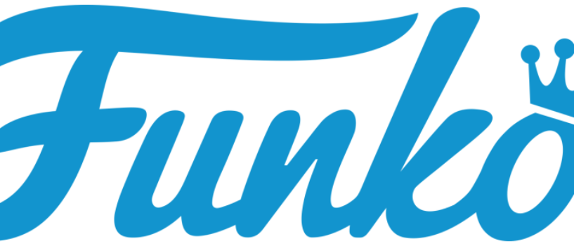 Funko's amazing first series of 2017 announcements!