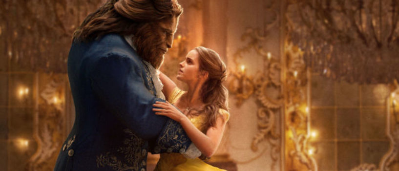 Final Beauty and the Beast Trailer Released Absent A Key Element