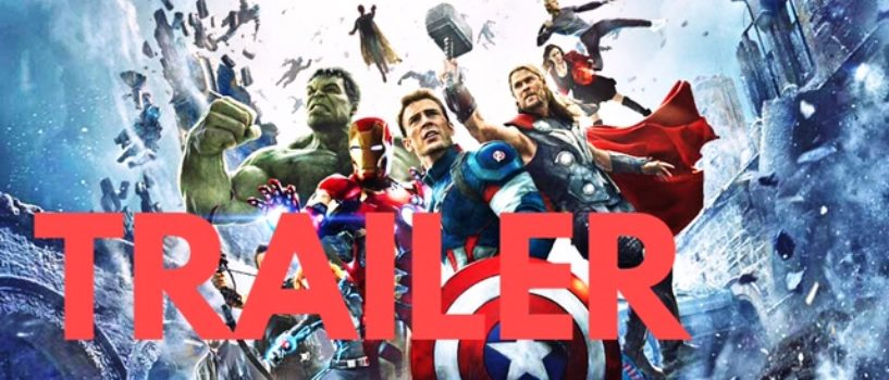 Breaking Down The Marvel and Square Enix Announcement