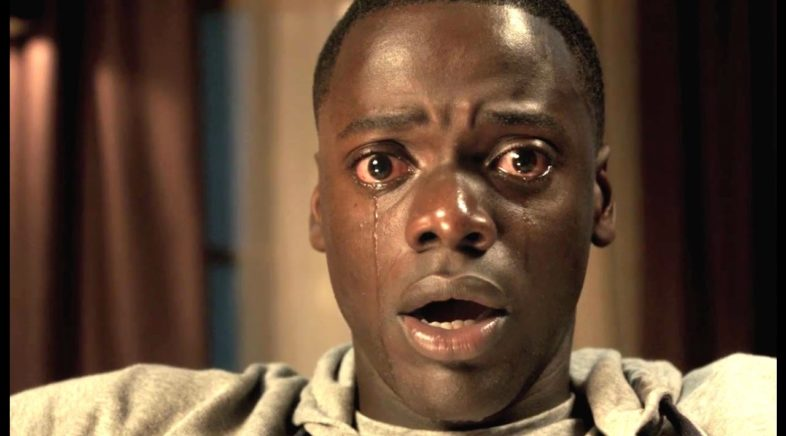 'Get Out' Movie Receiving Buzz at Sundance Screening