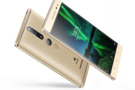 Lenovo's Phab 2 Pro – AR you ready?