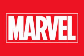 Marvel and Square Enix Announce The Avengers Project