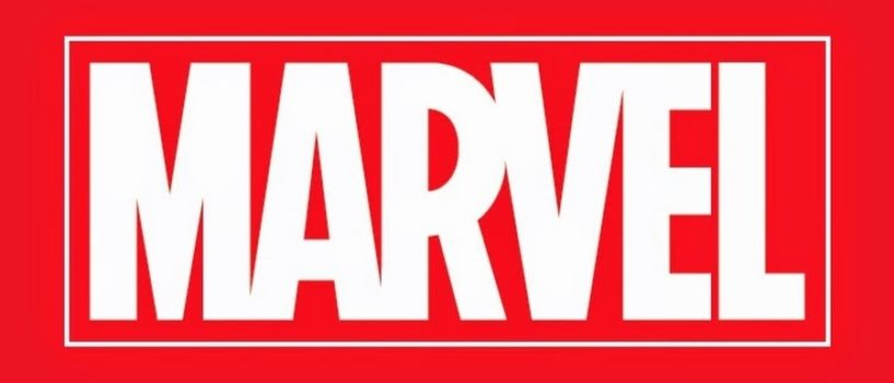 What is Marvel's Mystery Announcement Tomorrow?