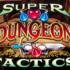 Gaming With Devs: Super Dungeon Tactics