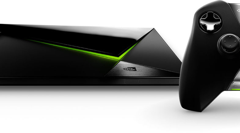 New Nvidia Shield Model Poised to Revolutionize Consoles and Streaming