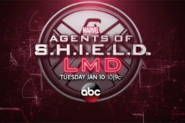 The Air of Betrayal in Agents of SHIELD S04xE11 Review