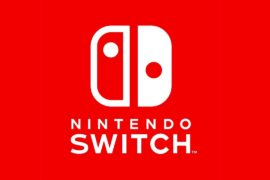 Nintendo Switch's Online Service Gets a Price and New Launch Date