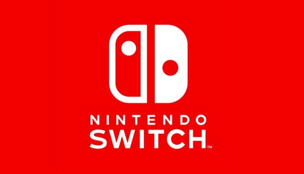 What the Switch Means to Me