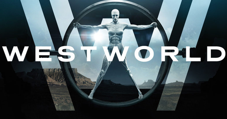 New Trailer for Westworld Season 2 to Air During Super Bowl