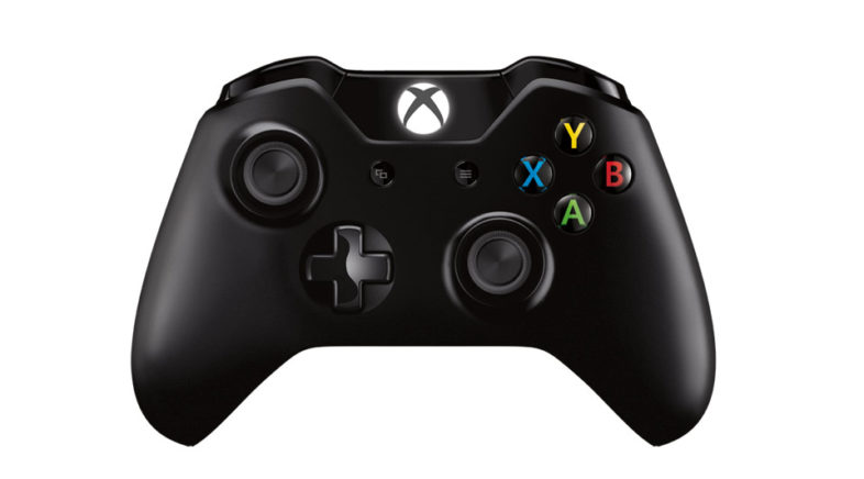 FINALLY. Steam adds Xbox Controller Support.
