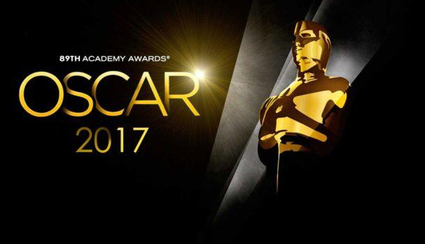 The Oscars 2017 Predictions
